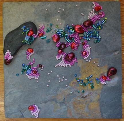 Untitled 2 Mosaic